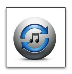 【Mac】オーディオコンバータ「Easy Music Converter」が今だけ無料