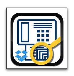 【iPhone,iPad】マルチページTIFF対応「Fax Reader」が今だけお買い得