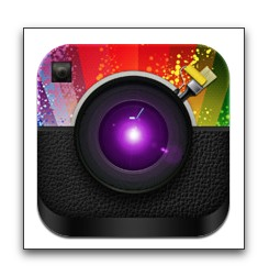 【iPhone,iPad】750のフィルタ「FilterMania 2」が今だけ無料