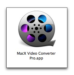【Mac】「MacX Video Converter Pro」が今だけ無料