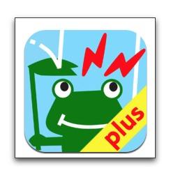 【iPhone,iPad】降水予報アプリ「あめふるコールPlus」が今だけお買い得