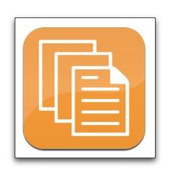 【iPhone,iPad】「Pages 用テンプレート」が今だけ無料