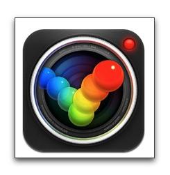 【iPhone,iPad】長時間露出「BShutter」が今だけ無料