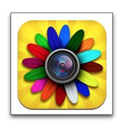 【iPhone,iPad】写真編集アプリ「FX Photo Studio」が今だけ無料