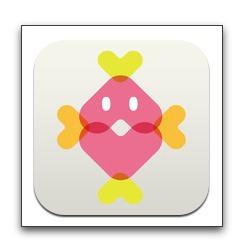 【iPhone,iPad】4月26日オープンの「グランフロント大阪」公式アプリ「グランフロント大阪コンパス」