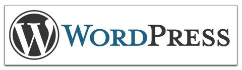 【WordPress】head要素を整理してサイトを軽量・高速化するプラグイン「Head Cleaner」
