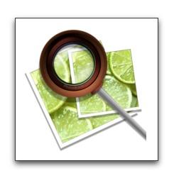 【Mac】重複写真を検索「PhotoBrain」が今だけ無料