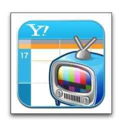 【iPhone,iPad】Yahoo JapanよりYahoo!テレビ.Gガイドのアプリ版「Y!番組表」がリリース
