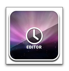【Mac】「TimeMachineEditor」ver.3.0.3がリリース