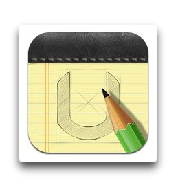 【iPad】手書きアプリ「UPAD」が80%OFF