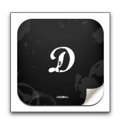 【iPhone,iPad】iCloud対応テキストエディタ「Daedalus Touch」が今だけお買い得