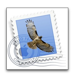 【Mac】「メール.app」でフォトストリームで同期した写真を添付する