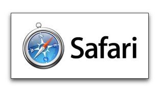 【Mac】Safari拡張機能の「Glims」1.0.39がリリース