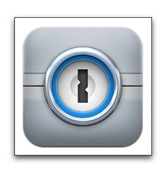 【iPhone,iPad】パスワードを忘れて困った事はないですか?パスワード管理「1Password」が今だけ50%OFF