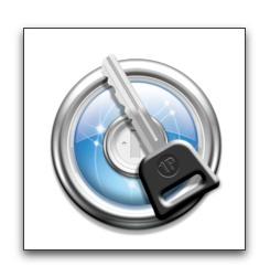 【Mac】マスターパスワードだけ覚えていれば大丈夫!パスワード管理「1Password」が今だけ50%OFF