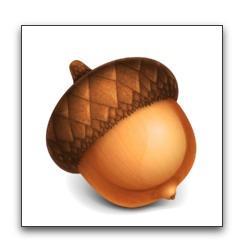 【Mac】グラフィックエディタ「Acorn 4」が5月末までお買い得
