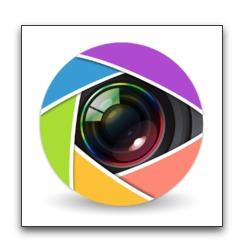 【Mac】Mac App Storeでもコラージュ作成「CollageIt Pro」が無料
