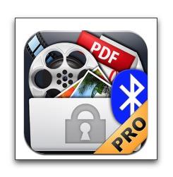 【iPhone,iPad】ファイルマネージャー「iFileExplorer Pro」が今だけお買い得