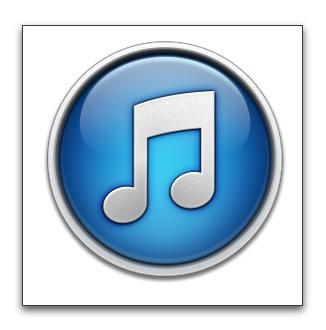 Appleより「iTunes 11.0.3」がリリース