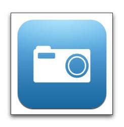 【iPhone,iPad】ウェブページスクリーンショット「Web to JPEG」が今だけ無料