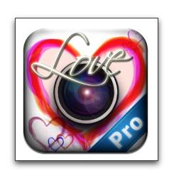 【iPhone,iPad】Instagramのための写真の効果「AceCam 愛 Pro」が今だけ無料