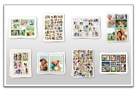 【Mac&PC】母の日プレゼントで「Collagelt Pro」が5/13まで無料