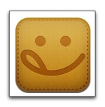 【iPhone,iPad】IFTTTを利用してミイルの投稿画像をFlickr経由でUP by Jawboneへ