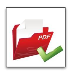 pdf expert mac os x