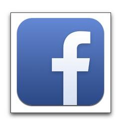 【iPhone,iPad】写真ビューアボタンで使いやすくなった「Facebook」6.1がリリース