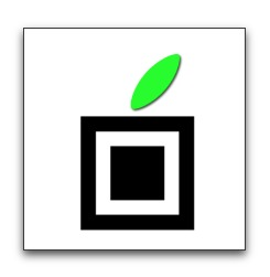 【Mac】QRコードを作成「Softmatic QRPlus」が今だけ無料