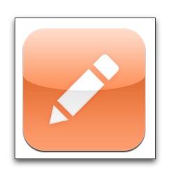 【iPhone,iPad】文書管理ソリューション「Text Editor & PDF Creator」が今だけ無料