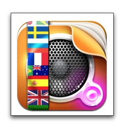 【iPhone,iPad】「音声翻訳機 by Bravo Apps」が今だけ無料