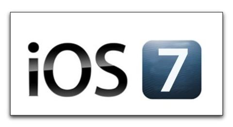 【iPhone,iPad】Apple公式発表で「iOS 7」がめっちゃ楽しみに、WWDCが待ち遠しいぞ!