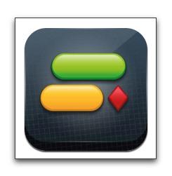 【iPad】ガンチャート&プロジェクト管理の「xPlan」が本日のみお買い得
