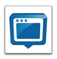 【Mac】Dockを拡張しアプリケーションのウィンドウプレビューを表示「DockView」が今だけ無料