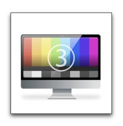 【Mac】スクリーンキャプチャー「Any Screen Record Pro」が今だけ無料