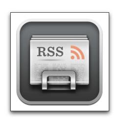 【iPhone,iPad】RSSリーダーの「Byline」がバージョンアップでFeedlyに対応