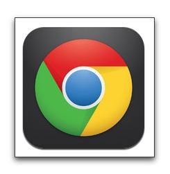 【iPhone,iPad】Google、音声検索機能の向上した「Chrome 27.0.1453.10」をリリース