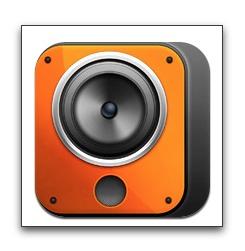 【iPhone,iPad】スマート音楽プレーヤー「Groove」が今だけ無料