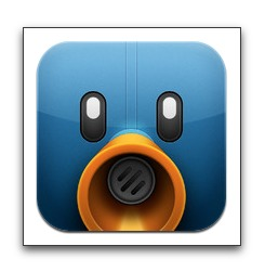 【iPhone,iPad】Twitterクライアント「Tweetbot」がバージョンアップで Instagram video対応