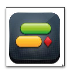 【Mac,iPhone,iPad】ガントチャートによるプロジェクト管理「xPlan」がバージョンアップで日本語ローカライズ