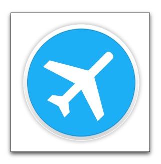 【Mac】メールクライアントの「Airmail Beta」がver1.0.4(178)にバージョンアップして日本語対応