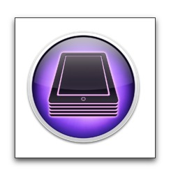 【Mac】Appleより「Apple Configurator 1.3」がリリースされています