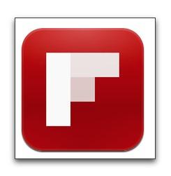 【iPhone,iPad】ソーシャルニュースマガジン「Flipboard」を利用している人は6月30日までにやっておく大切な事