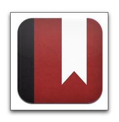 【iPhone,iPad】日記&ジャーナルライティングアプリ「Momento」が今だけ無料