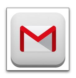 【iPhone,iPad】Googleから新しい通知オプションと新しい受信トレイの「Gmail: Google のメール」ver.2.3.14159をリリース