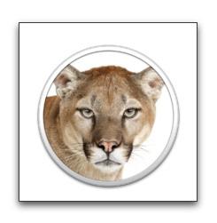 【Mac】AppleがSafari 6.0.5を同梱した「OS X アップデート 10.8.4」をリリース