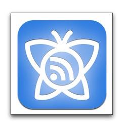 【iPhone,iPad】スタンドアロンRSSリーダーに生まれ変わった「Sylfeed」がver.3としてリリース