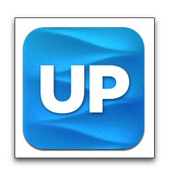 【iPhone,iPad】ウェラブルデバイス「UP by Jawbone」のアプリを最新版の2.6にアップデートして起動しなくなった方へ