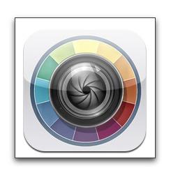 【iPhone,iPad】カラープリセットでビデオを録画「Videomator」が今だけ無料
